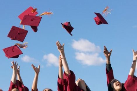 Top 3 Alternatives To Traditional College Degrees