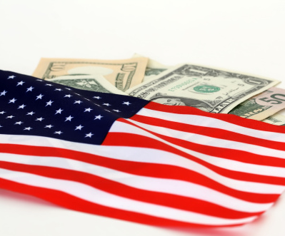 5 Ideas To Help You Accomplish The American Dream