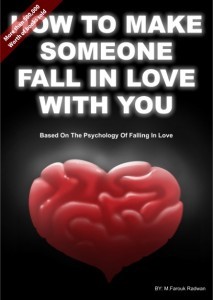 How to Make Someone Fall in Love with You