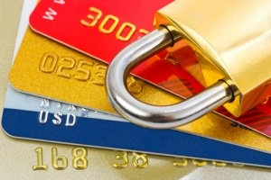 Protect Your Debit Card Account