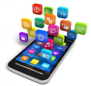 Save Time and Money With These Cool Financial Apps
