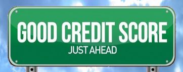 Six Reasons to Use a Professional to Repair your Credit