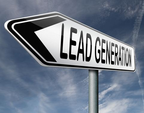 5 Lead Management  Strategies You Should Be Using