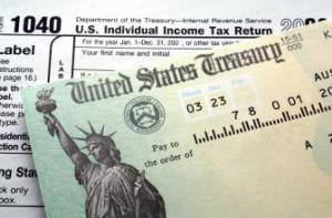 5 Tax Credits You Should Take Advantage of Before 2014