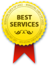 DF Web Services