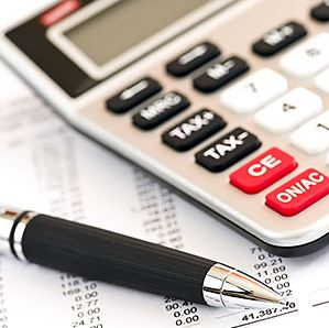 Five Ideas On How To Spend Your Tax Return Wisely