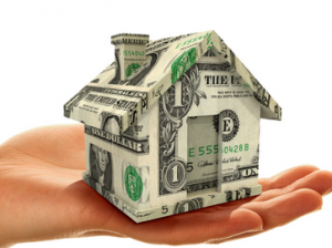 Tips to Lessen Those Frustrating Home Finances