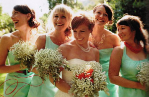 5 Tips for Planning a Budget Friendly Wedding in 2014