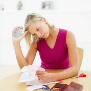 Debt Eraser, Best Five Ways to Resolve Your Credit Problems
