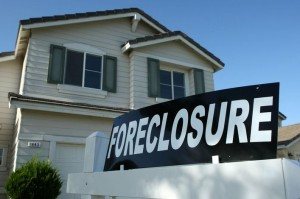 Five Ways to Avoid Foreclosing on Your Home