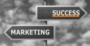 The 5 Most Crucial Barometers of Marketing Success