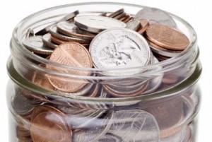 7 Old Fashioned Money Saving Tricks That Still Work Today