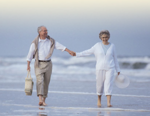 Benefits of Retirement How to Make the Golden Years Shine