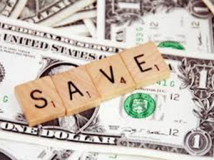 Five Helpful Tips For Managing Your Money To Increase Your Savings