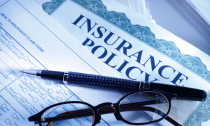 Five Things You Didnt Know Were Insured