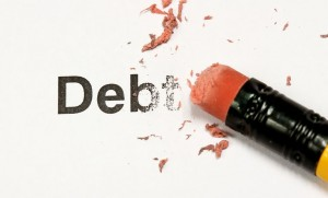 The Most Common Reasons For Going Into Debt And Tips To Avoid Them