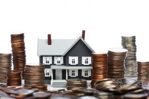 4 Steps to Lowering Your Mortgage Rate