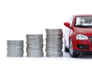 4 Tips to Lower the Cost of Auto Insurance