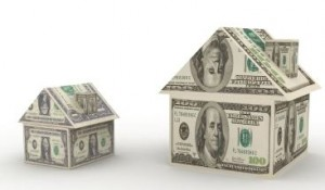 4 Ways to Save Money When Maintaining an Older Home