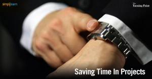 5 Tips How to Save Time on Projects