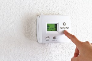 5 Tips for Minimizing Your Home Heating Bill