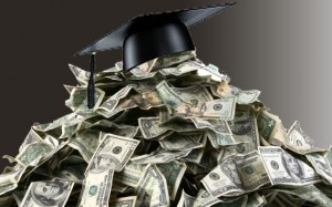 Want to go back to School Here are 6 tips to Manage your Finances