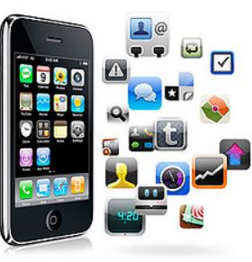 5 Ways App Development Expands Your Consumer Base