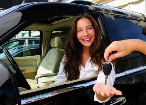 Costs to Factor In when Buying a new Car