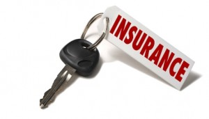 Five Little Known Secrets to Saving on Car Insurance
