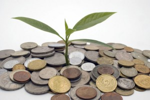Green Investing 5 Stocks to Invest in a More Eco Friendly World