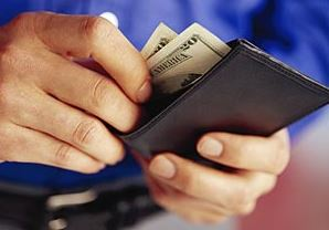 6 Reasons For Overspending And How To Stop