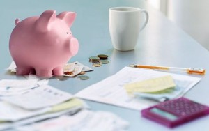 Budget Plan 101 - Make The Right Financial Plan For You