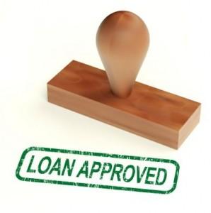 Custom Loans
