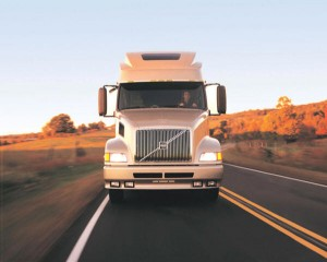 Five Truck Insurance Coverages Demystified