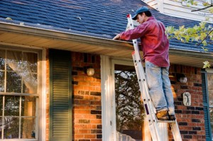 Four Home Repairs that Can Lead You to the Poor House