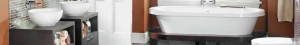 How to Plan an Affordable Bathroom Renovation