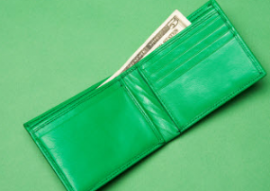 Money Magic How Your Family Can Keep in the Green