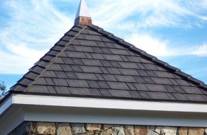 How to Avoid Leaks in Your Roof and Save Hundreds of Dollars