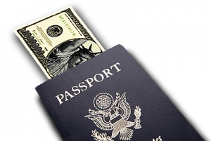 Live in Another Country How Obtaining Citizenship can Save You Money
