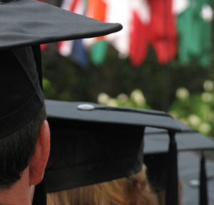 Making Education Affordable Trends in Higher Education in 2014