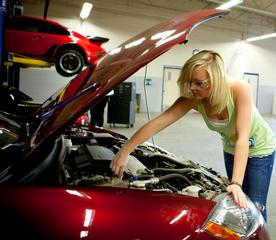 5 Great Ways to Save Money When Doing Auto Repairs Yourself