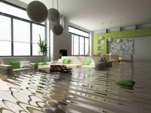 5 Steps to Prevent Your Basement From Flooding