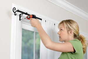7 Budget Friendly Home Improvement Upgrades