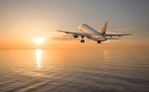 5 Ways to Save Money on Flights