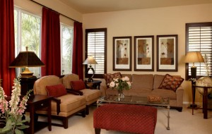 Adding an Element of Sophistication to Your Home on a Budget