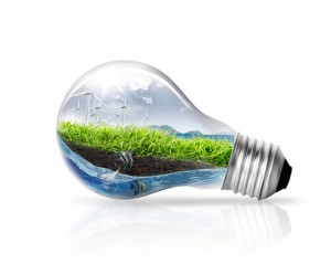 5 Creative Ways to Reduce Your Home Energy Costs
