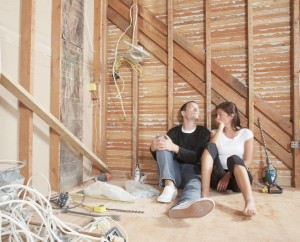 6 Affordable Home Renovation Projects for the Weekend-Warrior