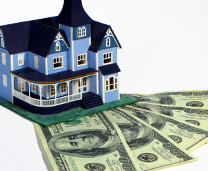 Clear The Path To Homeownership Tips to Achieve Your American Dream