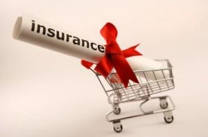 Insurance Best Price