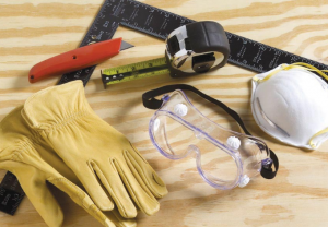Saving Smarts Affording Your Next Remodel and Repair